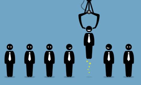 #PostaБизнес: как устроены агентства по подбору персонала