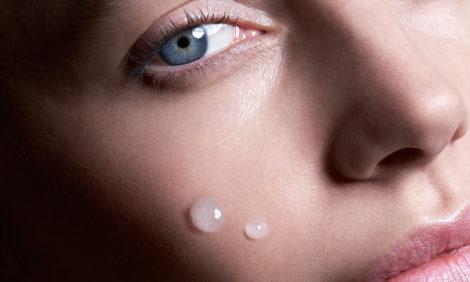 Уход для чувствительной и склонной к аллергии кожи: топ-7 средств и мнения экспертов