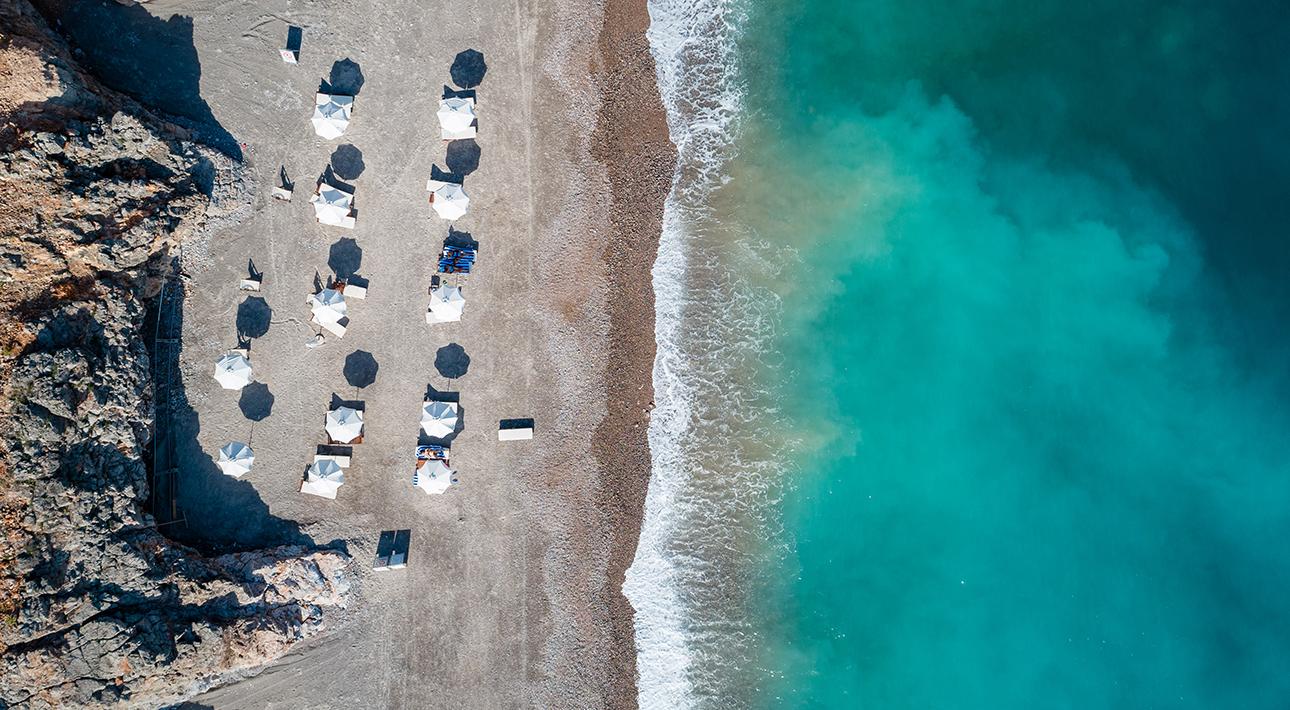 Путешествия после пандемии. 7 причин отправиться в Черногорию и 3 отеля для отдыха в этой стране