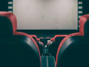 Кинотеатры после карантина: дистанция между зрителями, попкорн из вендинга и проветривание