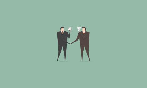 #PostaБизнес. Основы деловой этики: «можно» и «нельзя» в бизнес-общении