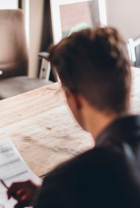 #PostaБизнес. Тестирование, гороскоп или нейросайнс — как выбрать способ оценки кандидата