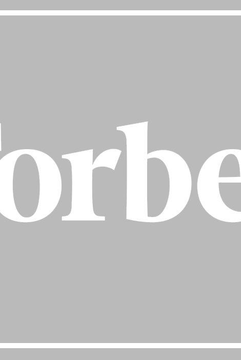Российский Forbes опубликовал финальный рейтинг «30 до 30» этого года
