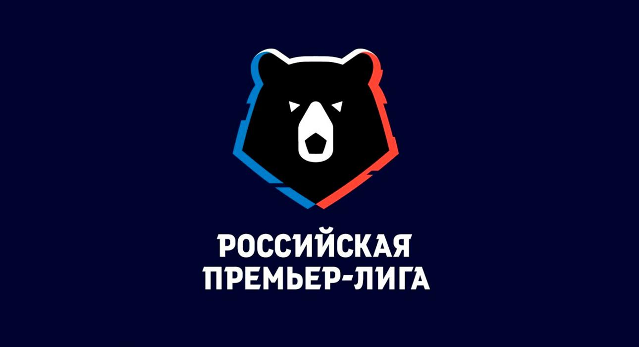 Чемпионат России по футболу продолжится 21 июня