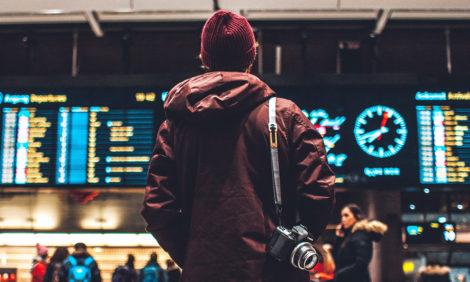 #TravelБизнес: Словения первой в Европе объявила об окончании эпидемии коронавируса и еще 9 новостей тревел-индустрии
