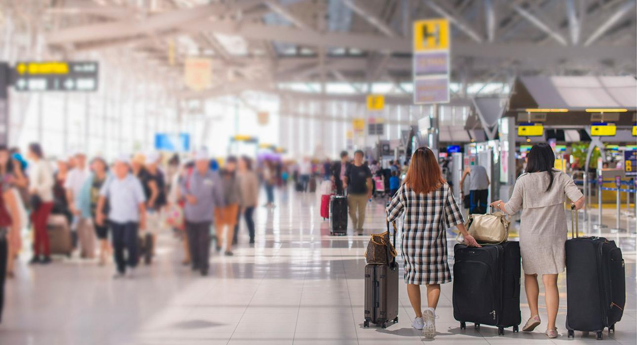 #TravelБизнес: Грузия готова принять иностранных туристов с 1 июля и еще 6 тревел-новостей, которые обсуждались на этой неделе