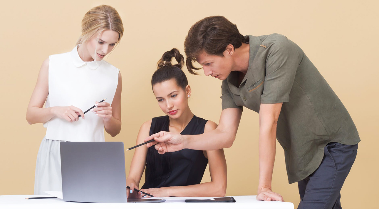 #PostaБизнес: чем занимаются карьерные консультанты и кому их услуги необходимы