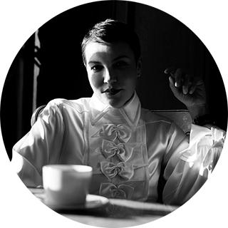 Татьяна Шевченко — владелица агентства индивидуальных путешествий World Adventures и бренда детского кашемира Oscar et Valentine Russia. В настоящий момент находится на Ибице.