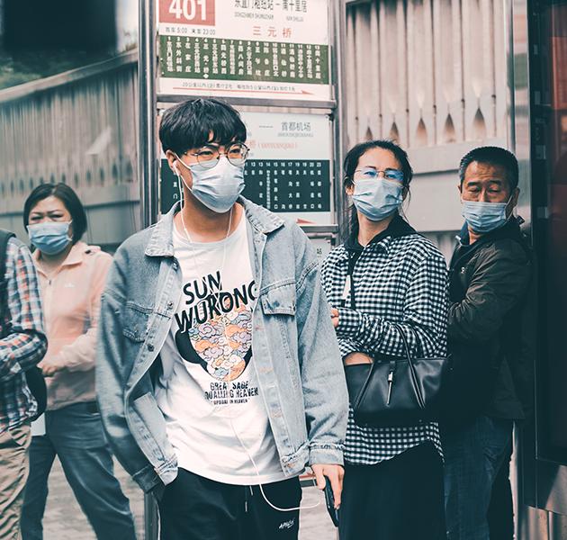 #TravelБизнес: Пекин вновь закрылся на карантин, Сингапур открывает пляжи и не только, и еще 8 тревел-новостей