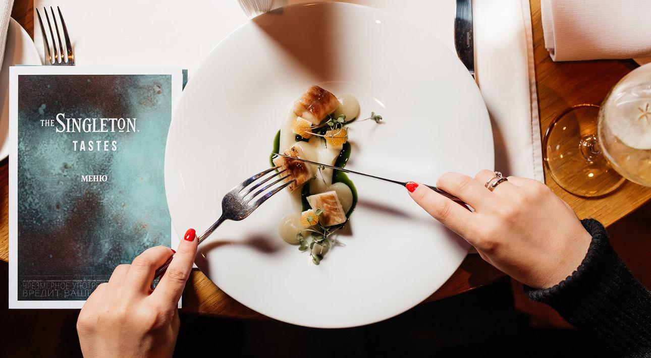 #PostaБизнес: как изменятся рестораны после пандемии? Меньше разнообразия и торжество локальных продуктов