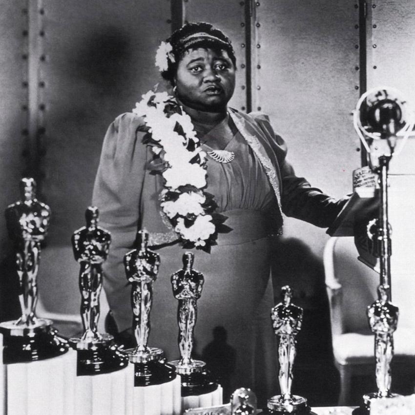 HBO Max удалил из своей коллекции фильм «Унесенные ветром» из-за расизма
