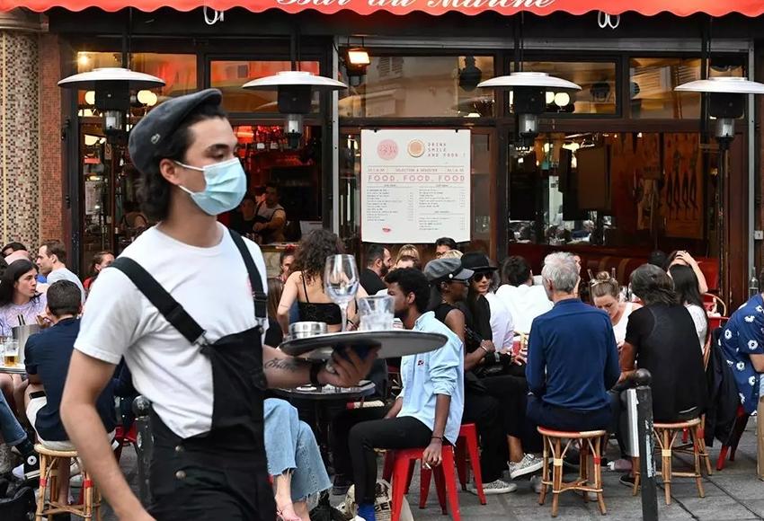 #PostaБизнес: как изменятся рестораны после пандемии? Демократизация рынка