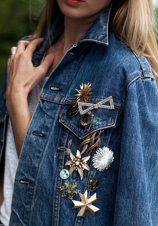 Профессия ювелирного стилиста: почему важен собственный стиль в украшениях