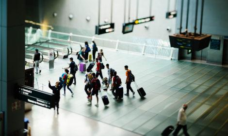 #TravelБизнес: как избежать депортации на границе при наличии действующей визы?