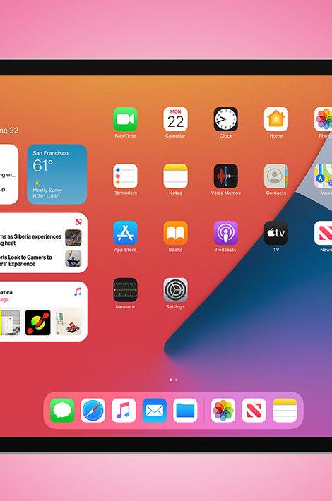 Hi-Tech. Функции всего: Apple представила новые операционные системы для своих гаджетов