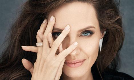 «Я буду очень счастлива, когда мне исполнится 50 и 60 лет». 15 вдохновляющих цитат Анджелины Джоли по случаю ее 45-летия