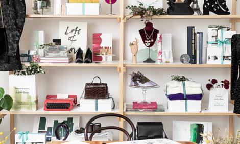 Магазины & Other Stories откроются в Москве: вспоминаем яркие коллаборации бренда