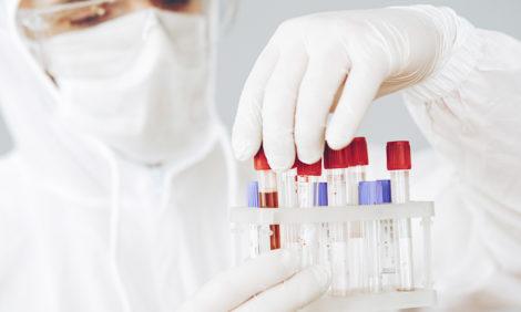 Недорогое лекарство — новая надежда на излечение тяжелобольных Covid-19