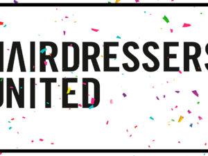 Henkel Beauty Care Professional: мировой рекорд и благотворительность
