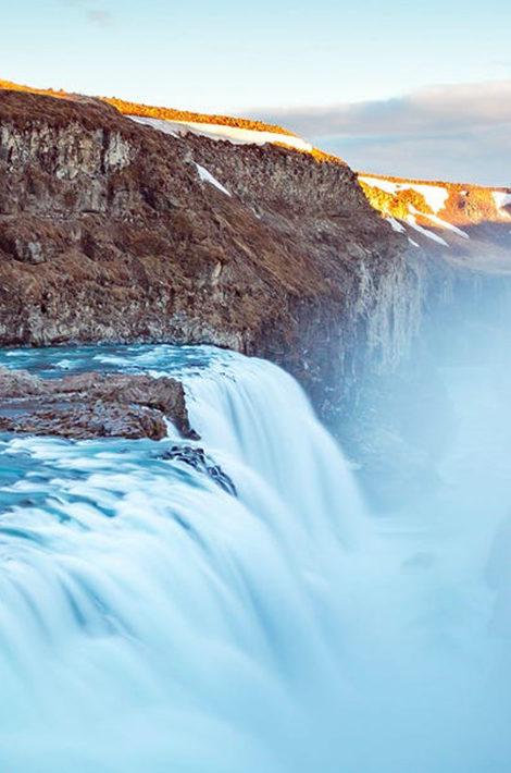 День независимости Исландии: 10 фактов о стране огня и льда