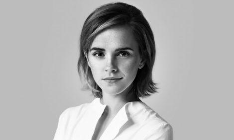 Эмма Уотсон займется вопросами устойчивого развития в Kering