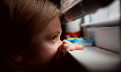 #PostaKidsClub: депрессия и тревожность могут стать следствием изоляции у детей и подростков