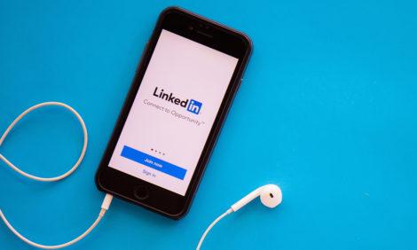 #PostaБизнес: LinkedIn — развеиваем главные мифы и объясняем, как грамотно заполнить профиль