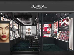 L'Oréal откажется от слов «белый», «светлый» и «отбеливающий» в описаниях своих продуктов