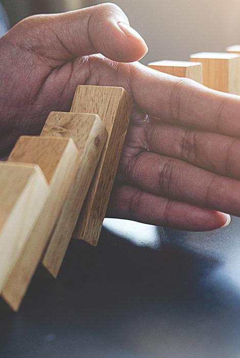 #PostaБизнес: почему нужно постоянно инвестировать в развитие команды на всех уровнях?