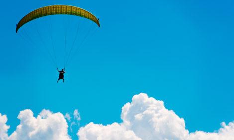 #PostaБизнес: раскроется ли «золотой парашют» в кризис, или К чему готовиться топ-менеджерам?