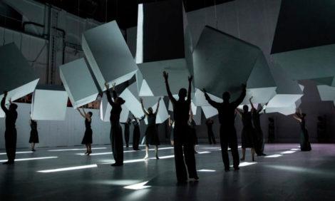 #ЧтоСмотретьОнлайн: трансляции спектаклей Парижской оперы
