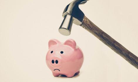«Страж безопасности», «Сберегатель», «Игрок», «Пофигист» или «Транжира»: каков ваш финансовый темперамент?