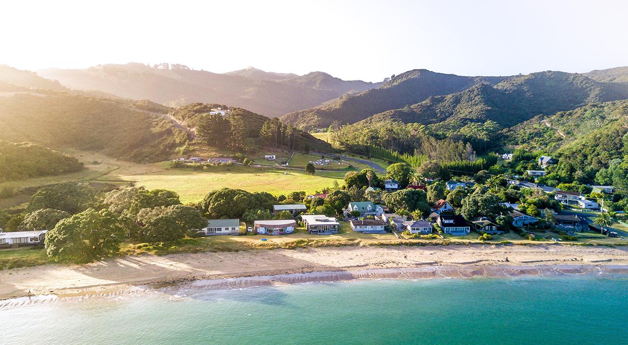 #TravelБизнес: Новая Зеландия объявила себя зоной, свободной от Covid-19 и еще 5 новостей туристической индустрии