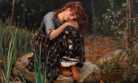 Государственная Третьяковская галерея откроется только 3 июля