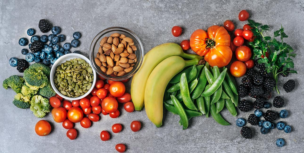 #PostaKidsGourmet: Об углеводной зависимости, идеальном завтраке и перекусах