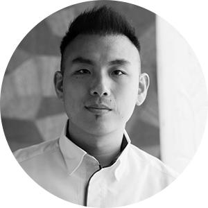 Вики Ченг (www.vea.hk/) — шеф-повар ресторана VEA.