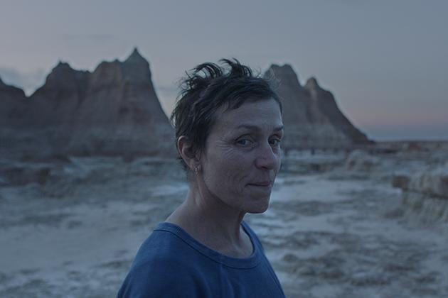 Объявлен лайн-ап 77-го Венецианского кинофестиваля: режиссеры почти половины фильмов основной программы — женщины