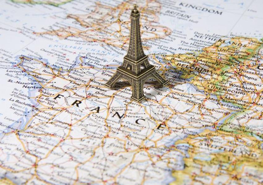 #TravelБизнес: возможно ли бесплатное продление истекшей за период пандемии визы?
