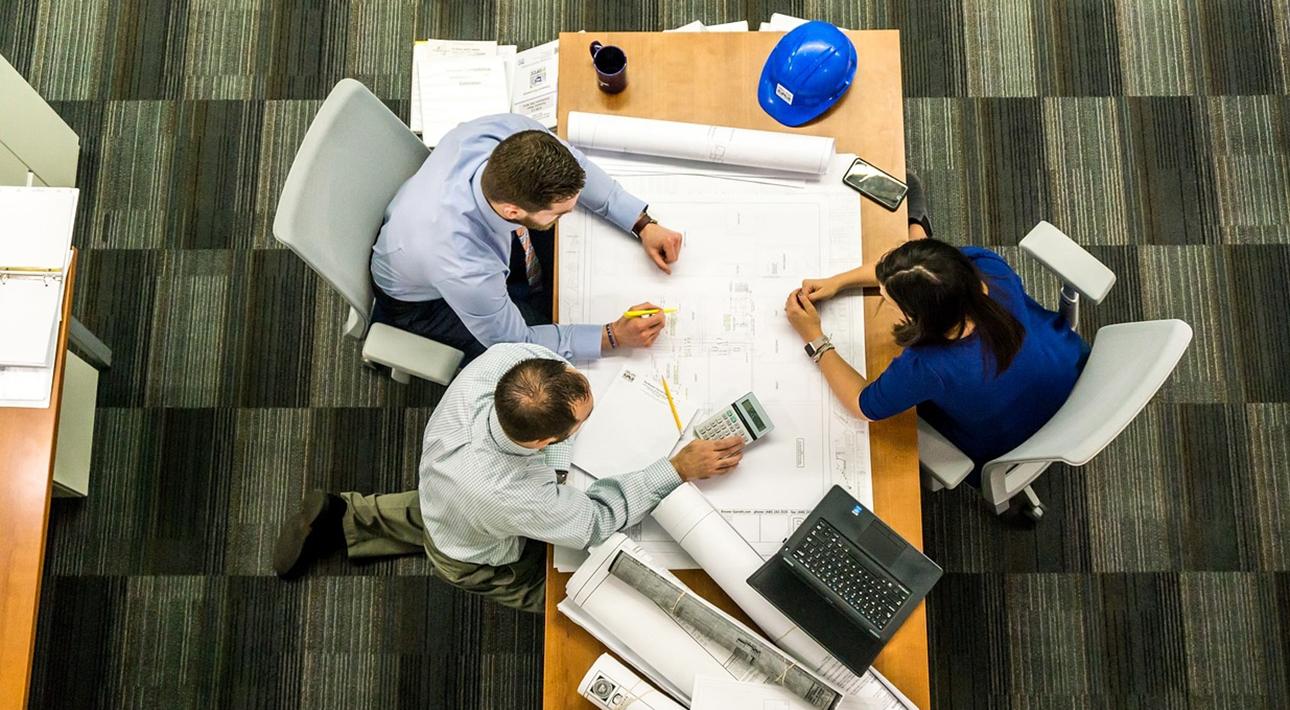 #PostaБизнес: как справляться с дискриминацией по национальным или гендерным признакам при приеме на работу?