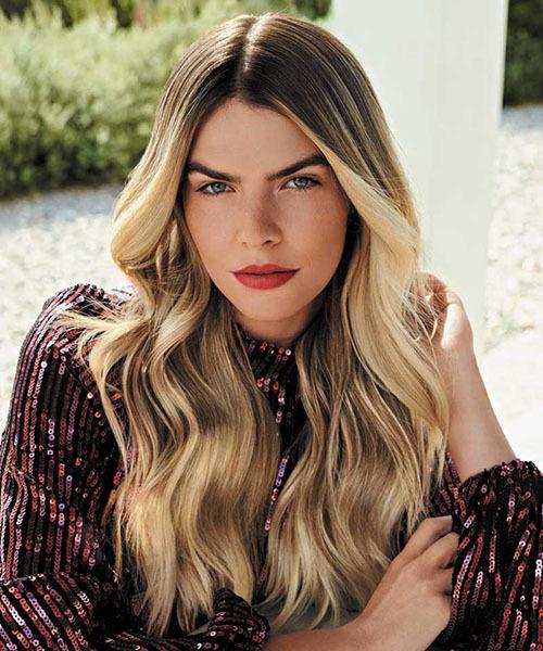 Beauty Experts: Елена Проничкина (Salon Rouge) — о правильном уходе за волосами, трендах в укладках и открытии своего дела