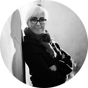 Мануэла Фиссоре — гуру гастрономического PR