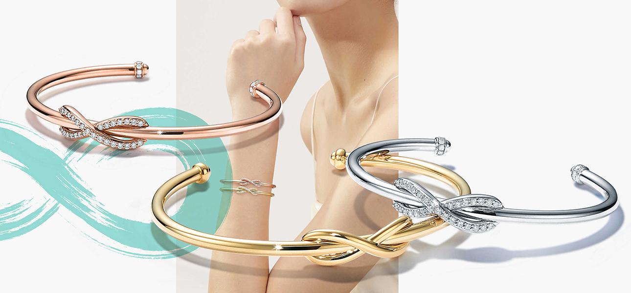 Tiffany & Co. поддержит пострадавших от коронавируса и отдаст 100% прибыли в благотворительный фонд
