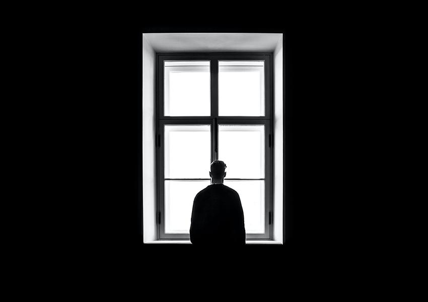 На разных полюсах: что стоит знать о биполярном расстройстве и почему нельзя терять надежду