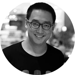 Литти Кевкача — президент компаний Kacha Brothers, Phuket FantaSea.