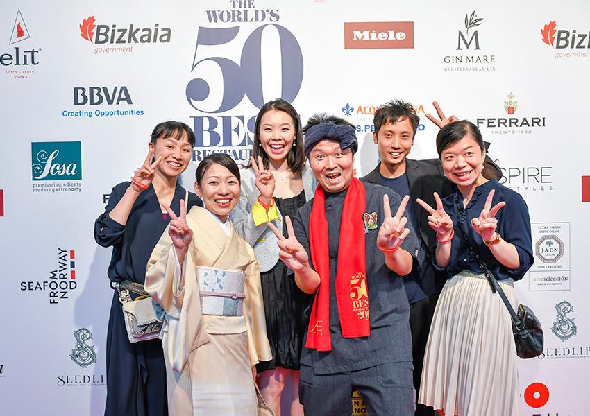 Хороший вкус с Екатериной Пугачевой: как работает рейтинг The World's 50 Best Restaurants — взгляд изнутри