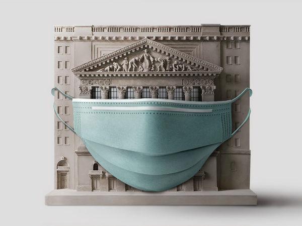 Art Talks с Юлией Акимовой: как карантин открыл для музеев и галерей новые возможности
