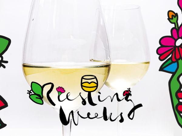 Фестиваль Riesling Weeks 2020: все вкусы, ароматы и оттенки лета в бутылке