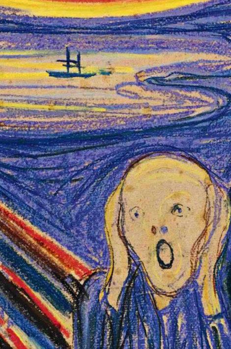 На разных полюсах: что стоит знать о биполярном расстройстве и почему людям с таким диагнозом и их близким нельзя терять надежду