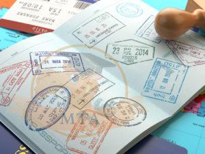 #TravelБизнес: возможно ли продление истекшей за период пандемии визы?