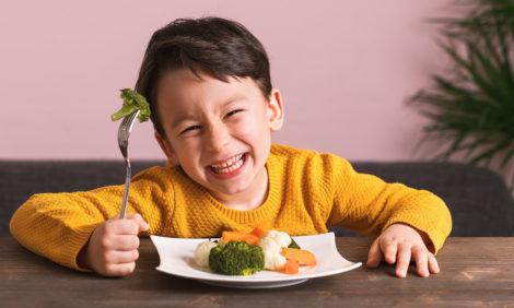 #PostaKidsGourmet: Специалист по детскому питанию Елена Гордиенко — об углеводной зависимости, завтраках и перекусах